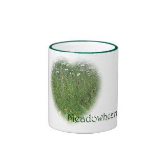 Meadowheart Mug