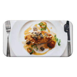 meal covers for iPhone 4