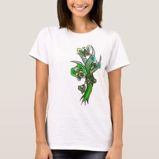 Mean the Green... T-Shirt