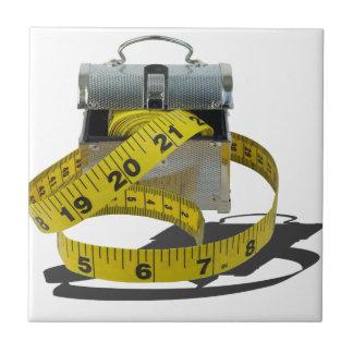 MeasuringTapeLunchBox010415.png Tile