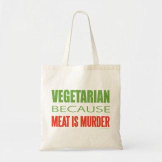 Meat Is Murder - Anti-Meat