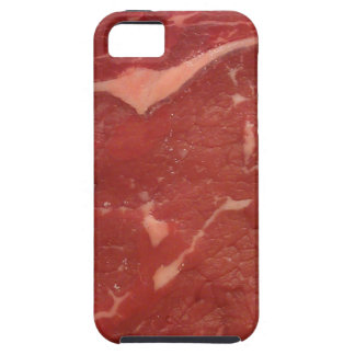 Meat Texture iPhone 5 Case