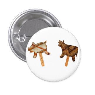 Meatsicle button!