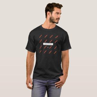 Meatstick T-Shirt