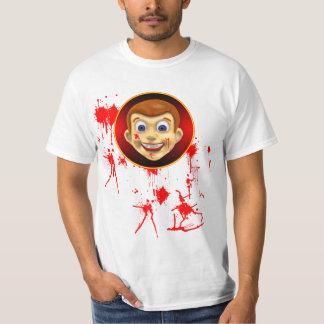 Meaty Deluxe T-Shirt
