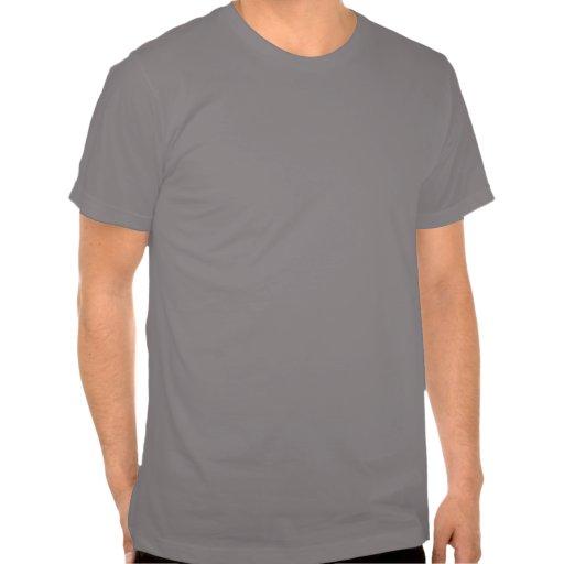 Mechanics Grease Monkey T Shirts