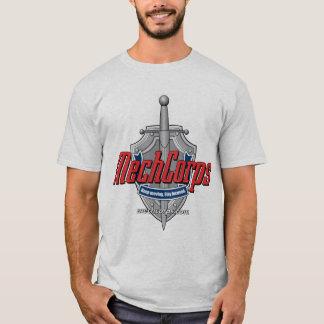 MechCorps UPC tshirt 02