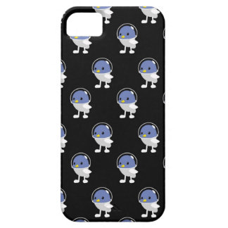 Meco iPhone case with ID holder