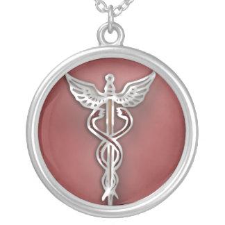 Med. Necklace