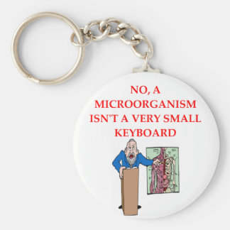 med school jome keychains