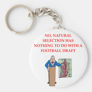 med school jome key chains