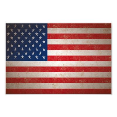 Print this early american flag pictures coloring books picture posters...