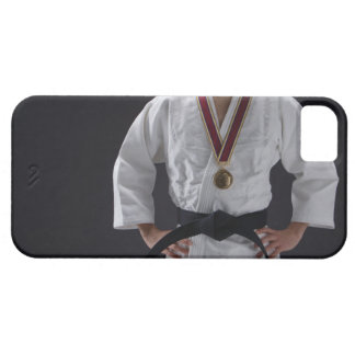 Medalist iPhone 5 Covers