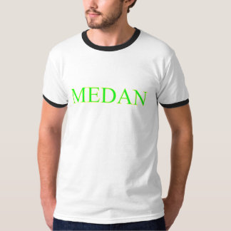 Medan T-Shirt