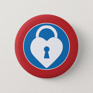 medConfidential button badge (medium, no text)