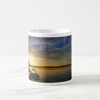 MeddockPhoto_Mug_Art Classic White Coffee Mug