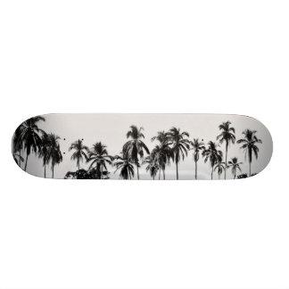 MeddockPhoto_Skateboard_Places 21.6 Cm Old School Skateboard Deck