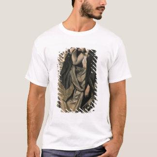 Medea, 1873 T-Shirt