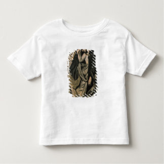 Medea, 1873 toddler T-Shirt