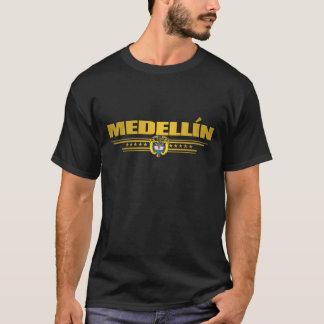Medellin Pride T-Shirt