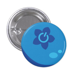 Media Berry Button