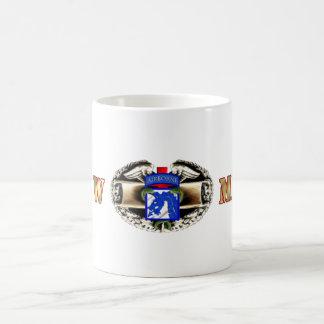 MEDIC XVIII 18th Airborne CORPS Coffee Mug