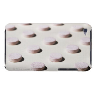 Medica Still Life iPod Touch Cover