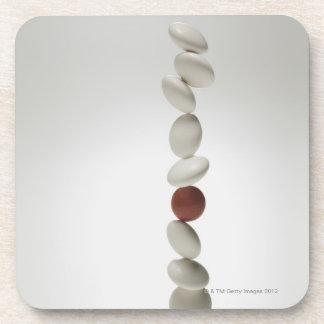 Medical Care 2 Coasters