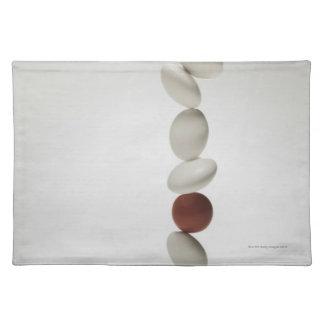 Medical Care 2 Placemat