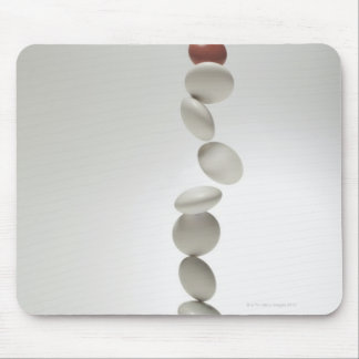 Medical Care Mouse Mat