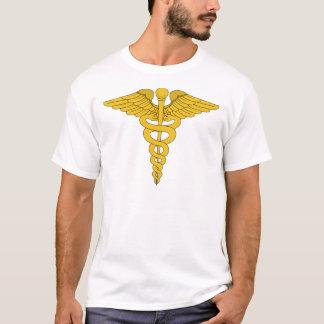 Medical Corps Insignia T-Shirt