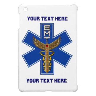 Medical EMT Universal iPad Mini Cases