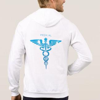 Medical Hoodie