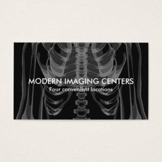 Medical Imaging Radiology Multi Location