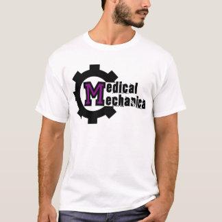 Medical Mechanica Corp T-Shirt