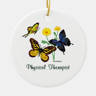 Medical Ornament