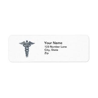 Medical Profession Symbol