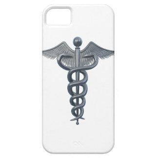 Medical Profession Symbol iPhone 5 Cases