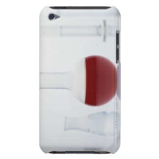 Medical Shots 2 Case-Mate iPod Touch Case