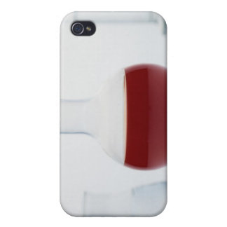Medical Shots 2 iPhone 4/4S Cases