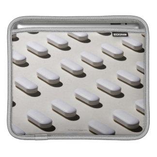 Medical Still Life 6 iPad Sleeve