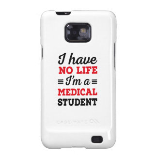 medical student samsung galaxy s2 covers