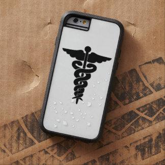 Medical Symbol Case