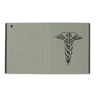 Medical Symbol Case Cases For iPad