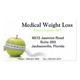 Weight loss or gain on zoloft