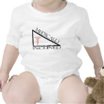 Medically Inclined Baby Bodysuit