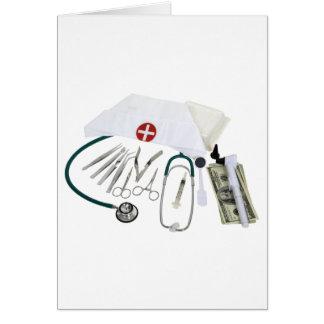MedicalToolsFunds082309 Card