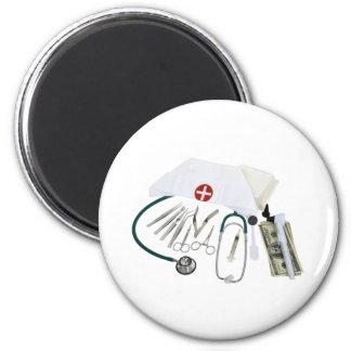 MedicalToolsFunds082309 Magnet