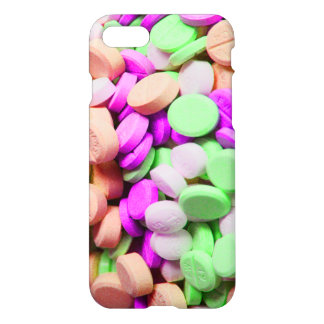 Medicine pills iPhone 8/7 case