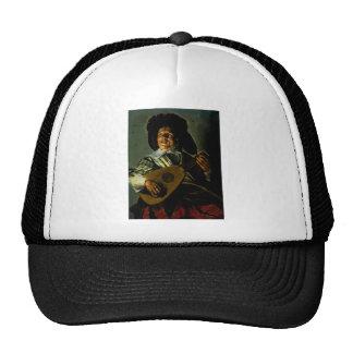 medieval-bard-5 cap